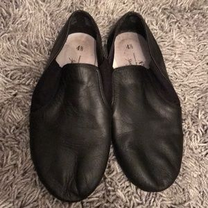Other - Jazz / dance shoes